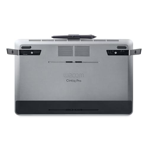 ワコム 液晶ペンタブレット Wacom Cintiq Pro 16 DTH-1620/AK0