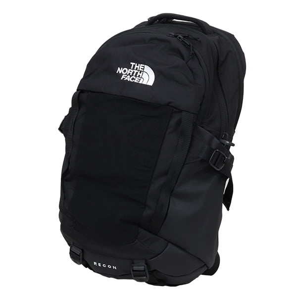 THE NORTH FACE バックパック RECON リーコン ブラック