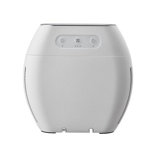 マクセル オゾン除菌消臭器 オゾネオ エアロ ホワイト MXAP-AE270WH