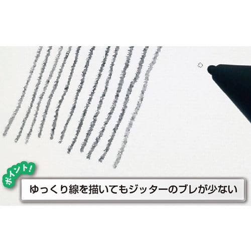 ワコム 液晶ペンタブレット Wacom One 13 DTC133W0D