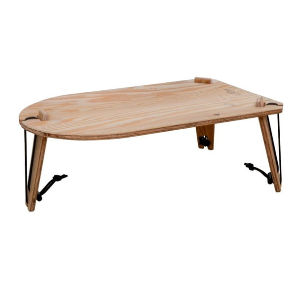 YOKA ミニテーブル TRIPOD TABLE SOLO: