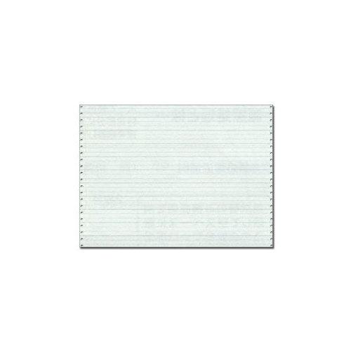 ストックフォーム 連続 ライン付き 【旧品番:1513-1P】 15インチ 1513-1PF