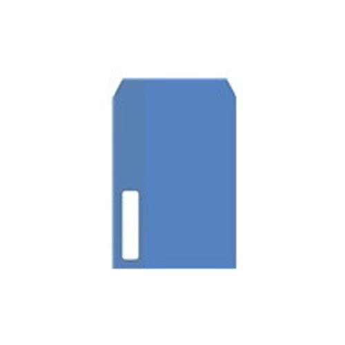 PCA 窓付き封筒 単票 【旧品番:PA1112】 PA1112F