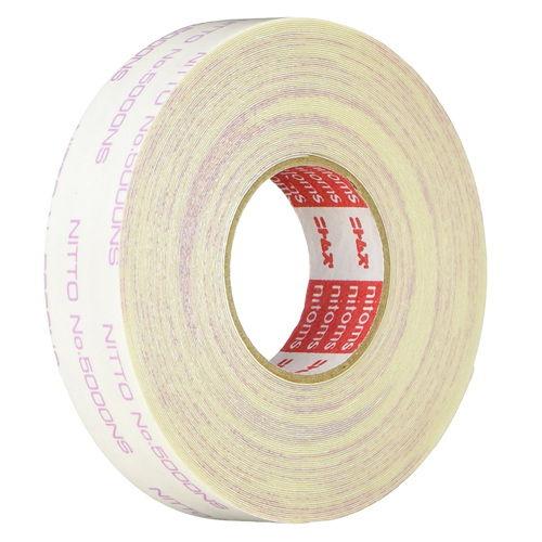ニトムズ はがせる両面テープ 強力接着用 15×10 1巻 T3830