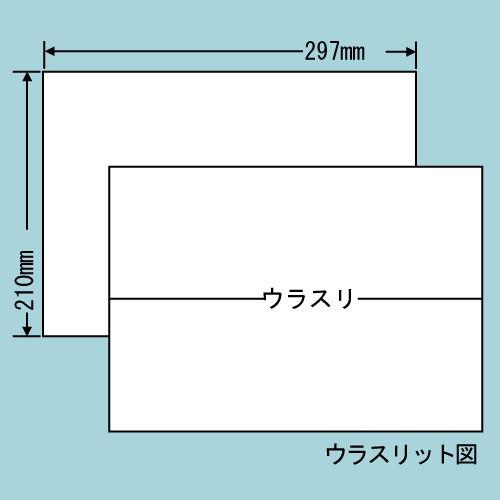 東洋印刷 ラベルシール nana 汎用タイプ A4 100シート C1Z