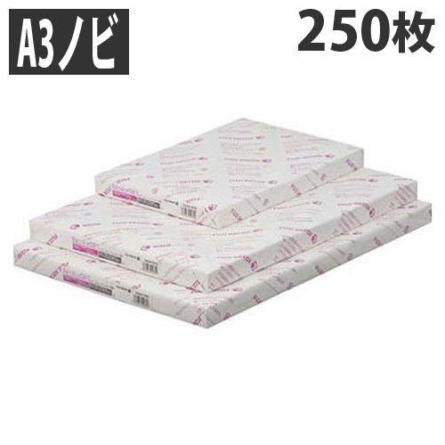 富士ゼロックス コピー用紙 Ncolor081 103μm A3ノビ 250枚