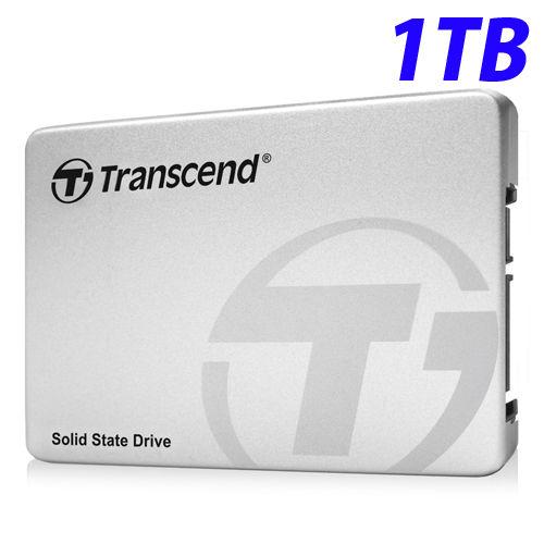 【売切れ御免】TS1TSSD370S トランセンド SSD 1TB