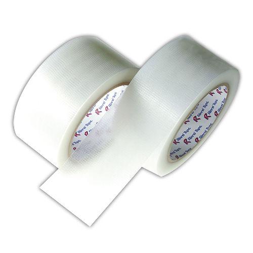 リンレイテープ 包装用ポリエチレンテープ 1巻