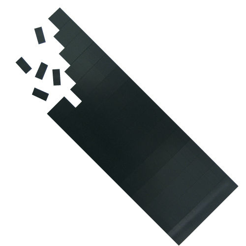 GRATES マグタックピース 43221-3842