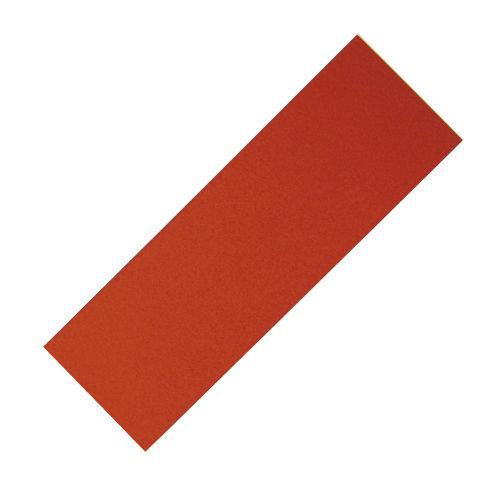エコマグネットシート GRATES W100×D300 赤