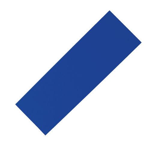 エコマグネットシート GRATES W100×D300 青