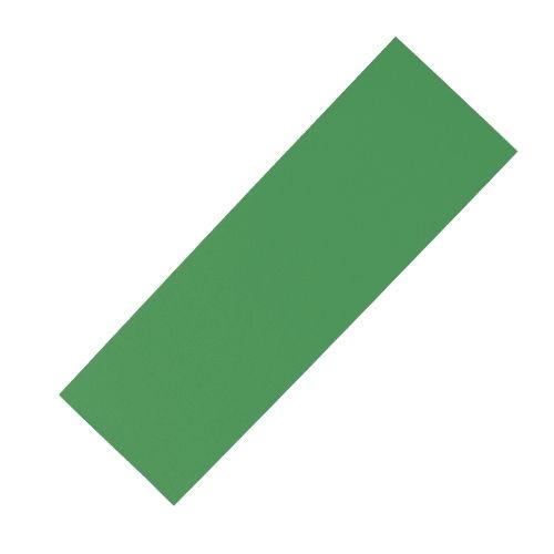 エコマグネットシート GRATES W200×D300 緑
