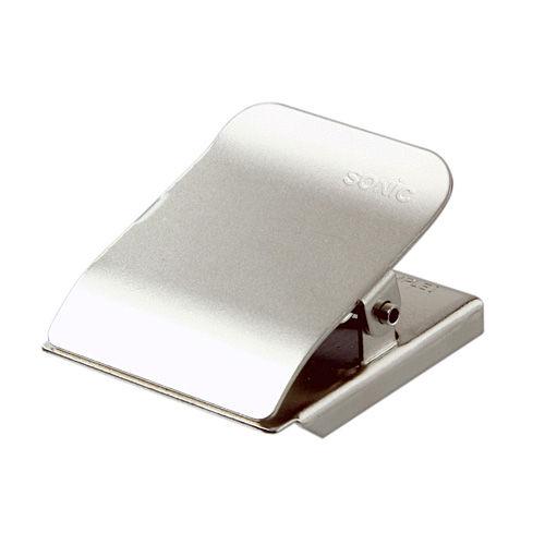 ソニック マグネットクリップ シンプル L CP-963