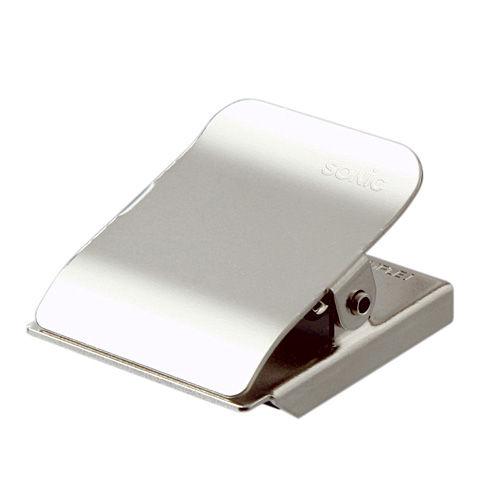 ソニック マグネットクリップ シンプル LL CP-962