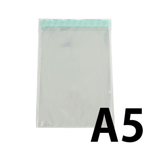 カクケイ クリアパック TP16-22.5