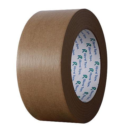 リンレイテープ クラフトテープ No.207