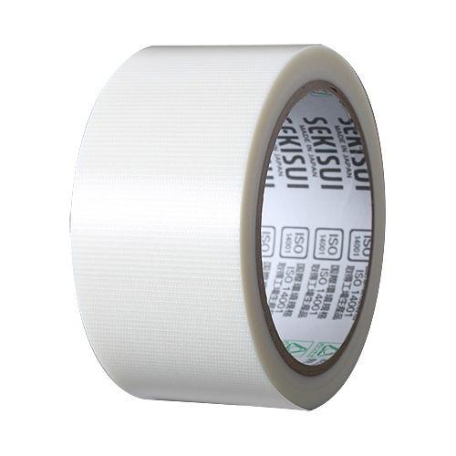 積水化学工業 新透明クロステープ No.784
