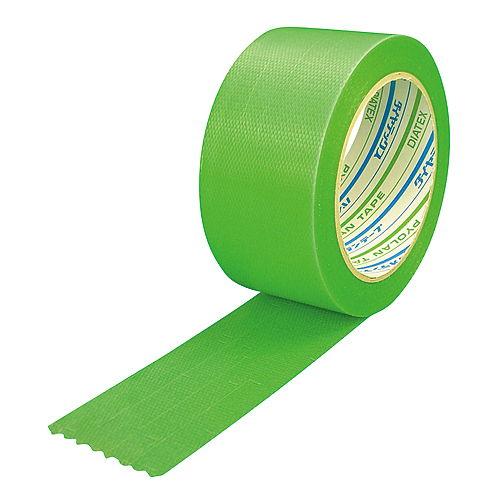 ダイヤテックス パイオラン 塗装養生テープ