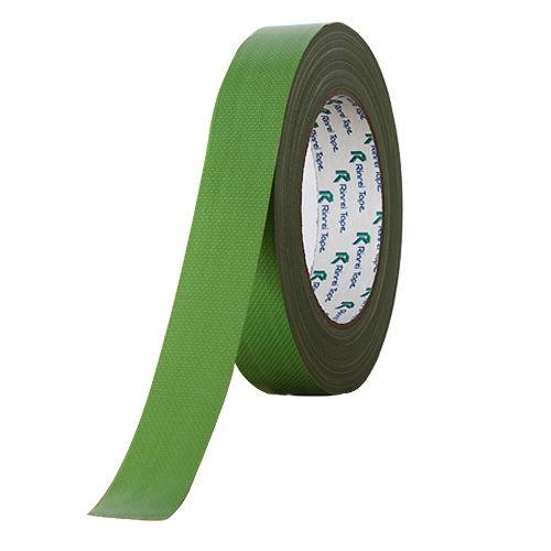 リンレイテープ 養生用布テープ 25mm幅