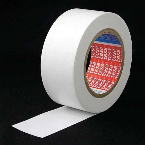 tesa ラインテープ 33m ホワイト