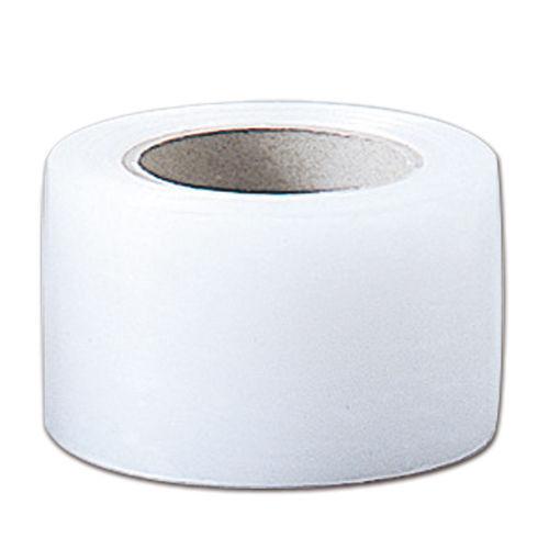 トラスコ ストレッチフィルムミニ 20ミクロン 幅75mm×300m巻