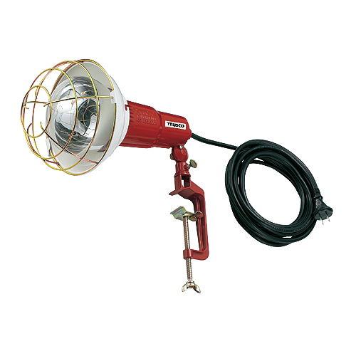 トラスコ 投光器 500W RT-505