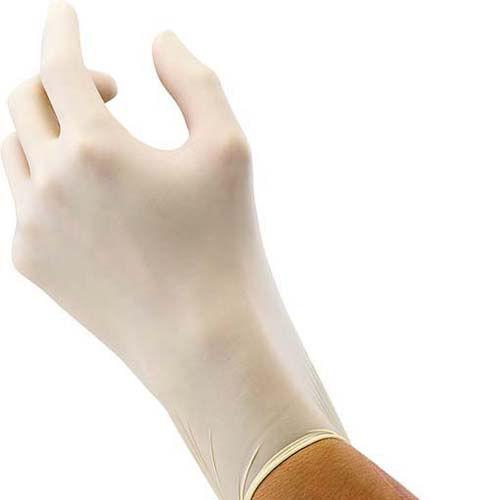 アトム 天然ゴム極薄手袋 Lサイズ 100枚入