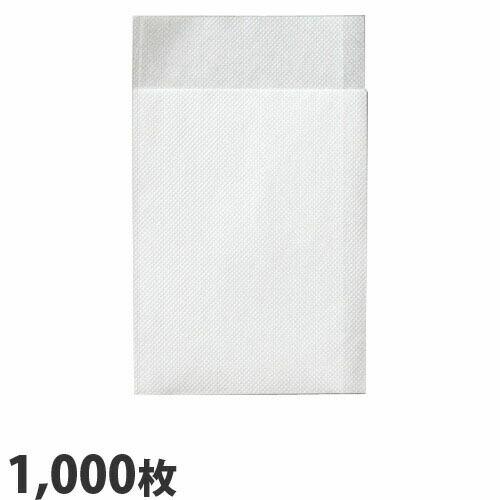 大黒工業 紙ナプキン 六ツ折テーブル用ナフキン Eタイプ 100枚 10パック