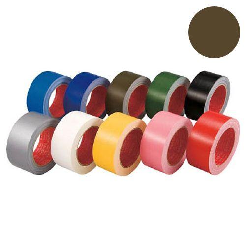 スリオンテック カラー布テープ 50mm オリーブ 339000OL0050X25