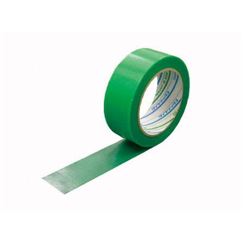 ダイヤテックス パイオラン 塗装養生用テープ Y09GR38MM