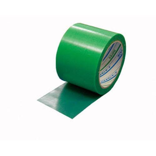 ダイヤテックス パイオラン 塗装養生用テープ Y09GR75MM