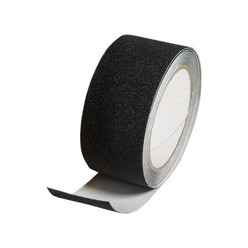 カーボーイ すべり止めテープ 2.5m ブラック ST08