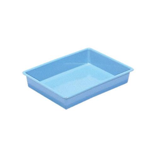 三甲 サンバット 2号 ブルー ボックス