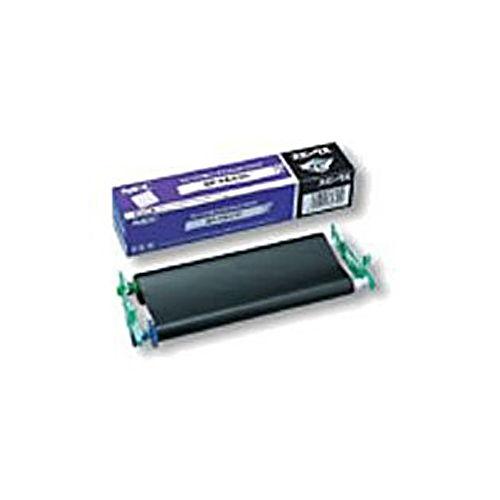 NEC FAX用インクフィルム SP-FA430(EF-4612) 6本