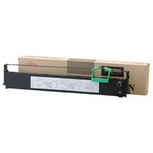 FUJITSU リボンカセット SDM-9-325470 2本