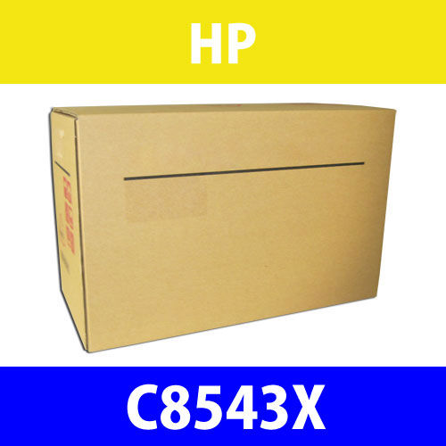 HP 純正トナー C8543X 30000枚