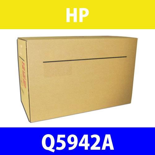 HP 純正トナー Q5942A トナーカートリッジ 20000枚