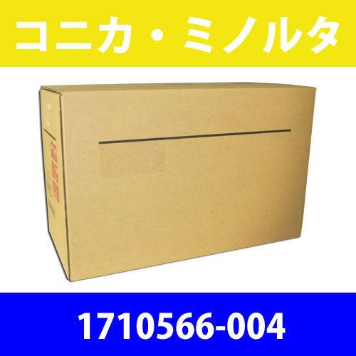 コニカ・ミノルタ 純正トナー 1710566-004 3000枚