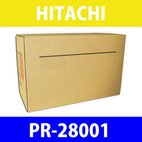 日立 純正トナー PR-28001 10000枚