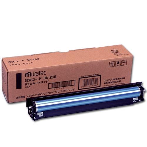 NTTFAX ドラムカートリッジ 汎用品(対応機種をご確認下さい)