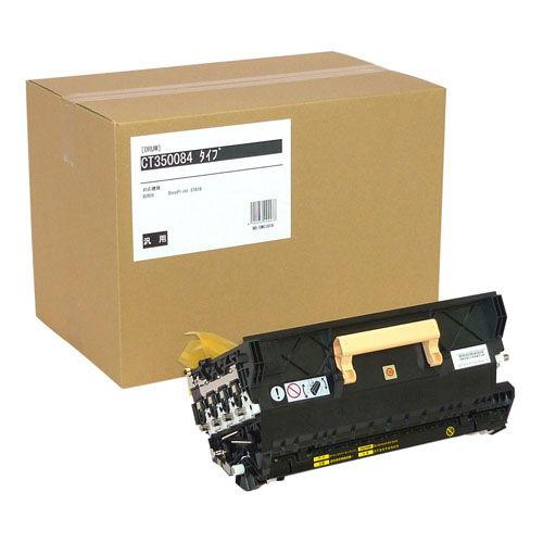 汎用トナー CT350084 30000枚