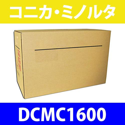 コニカ・ミノルタ 純正トナー DCMC1600