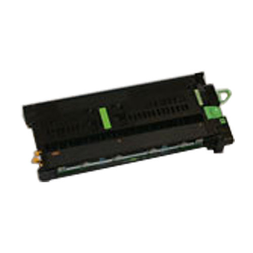日立 純正トナー PC-PZ74501 トナー/ドラムカートリッジ 27000枚