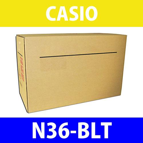カシオ 純正トナー N36-BLT