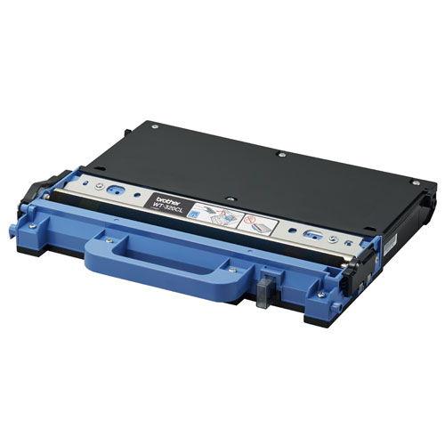 ブラザー 廃トナーボックス WT-320CL 50000枚