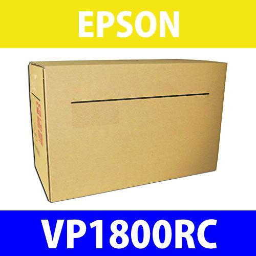 エプソン リボンカートリッジ VP1800RC 1セット(6本)