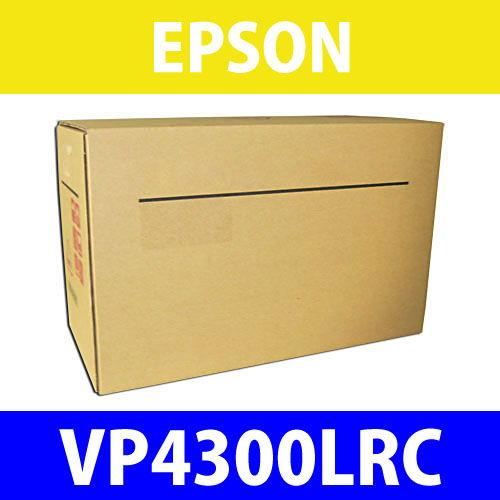エプソン リボンカートリッジ VP4300LRC 汎用品 1セット(6本)
