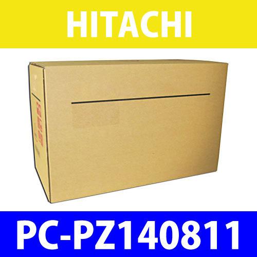 日立 カセットリボン PC-PZ140811 汎用品 1セット(6本)