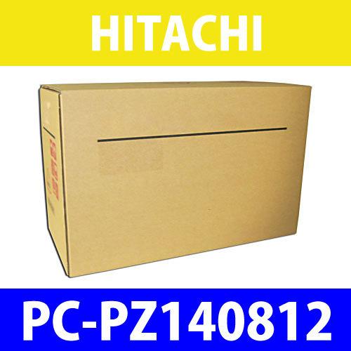 日立 サブリボン PC-PZ140812 汎用品 1セット(6本)