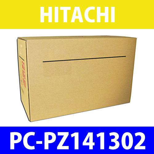 日立 詰め替えリボン PC-PZ141302 汎用品 1セット(6本)
